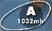 Anticicló (Alta pressió, superior a 1013 hPa)
