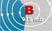 Borrasca (Baixa pressió, inferior a 1013 hPa)
