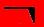 Símbol vent a 50 nusos