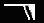 Símbol vent a 60 nusos