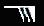 Símbol vent a 70 nusos