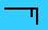 Símbol vent a 15 nusos